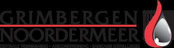 Grimbergen-Noordermeer