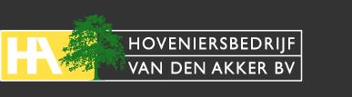 Van Den Akker