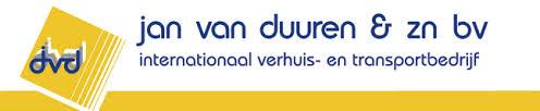 Jan van Duuren & Zn