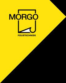 Morgo Folietechniek