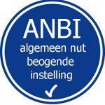 ANBI/Jaarverslag